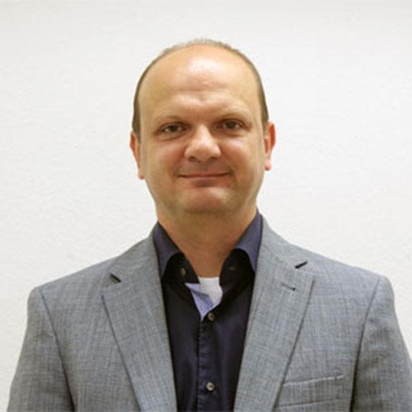 Almir Karamehmedovic
