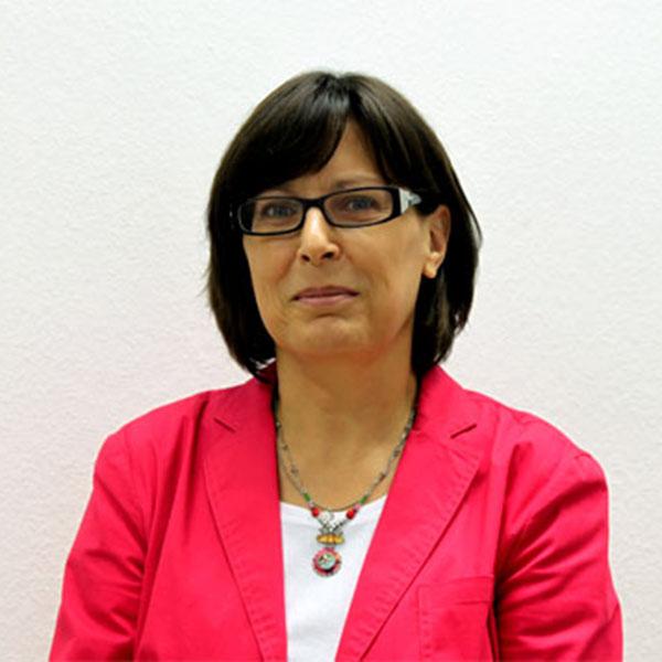 Monika Walter