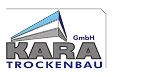 Kara Trockenbau Baden-Baden